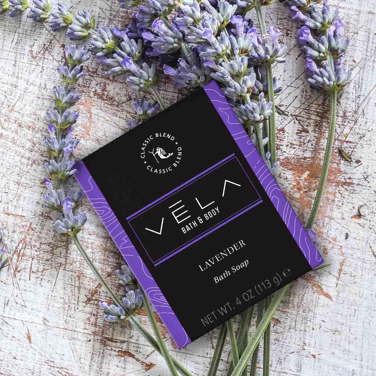 Vela-lavander-soap