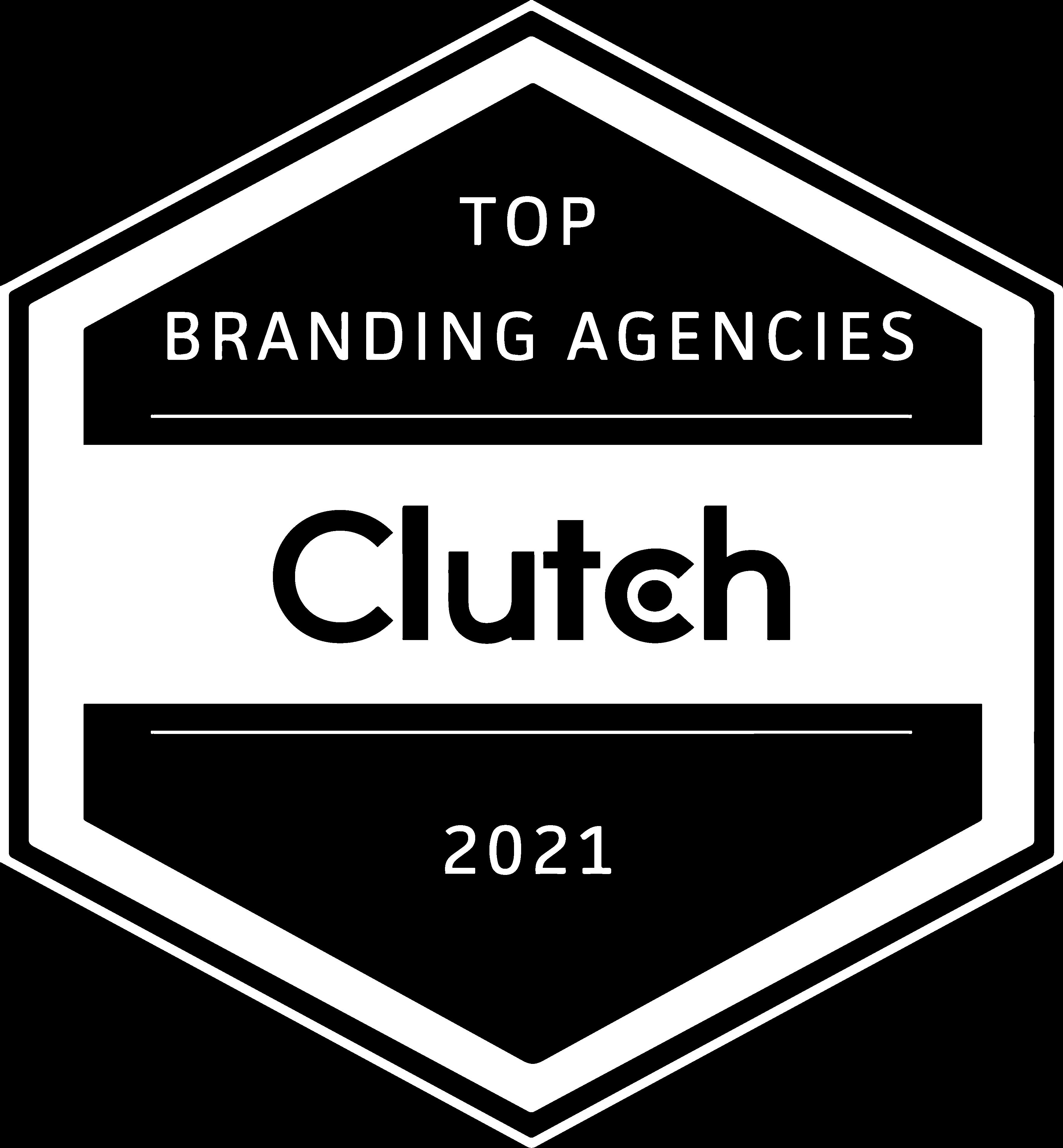 clutch_1@4x